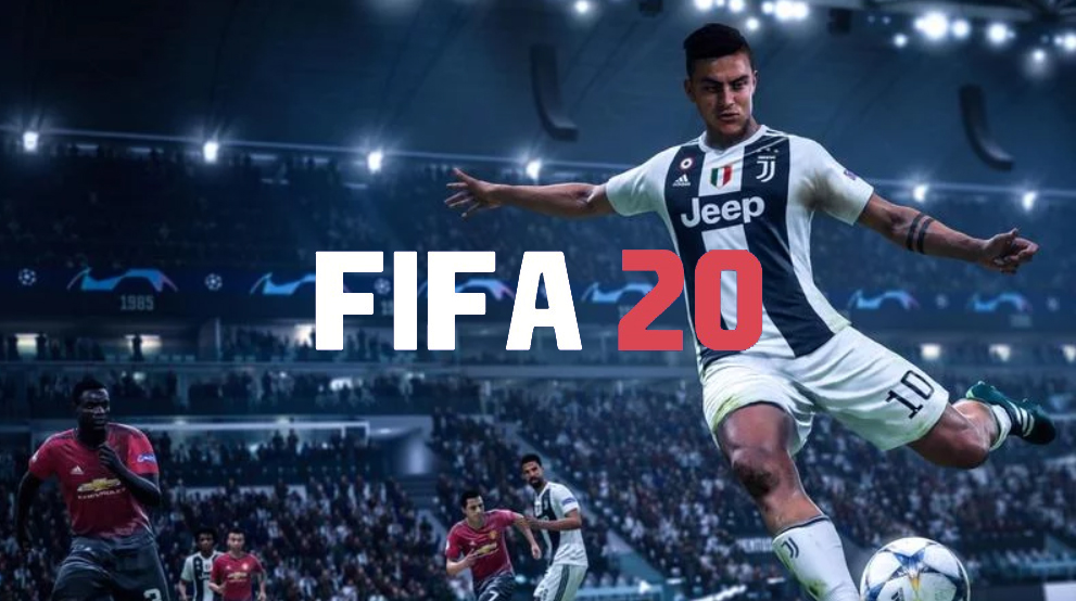 10 FIFA 20 clues to help make you a predominant player